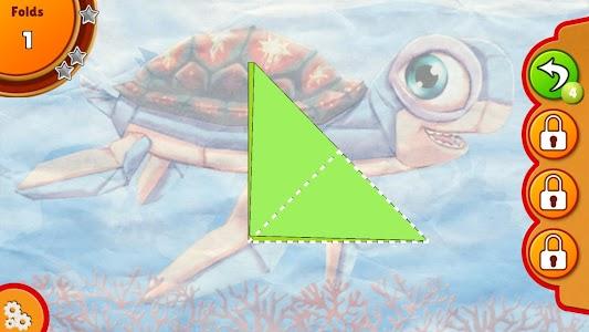 Origami Challenge v1.1.4