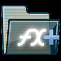 File Explorer (Plus Add-On)