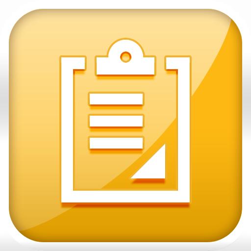SAP CRM Service Manager Tablet LOGO-APP點子