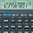 Classic Calculator logo