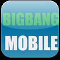 BIGBANG Mobile logo