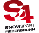 Ski Rental S4 Snowsports