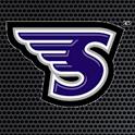 Stonehill Skyhawks icon