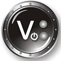 v.:mote (vmote) icon
