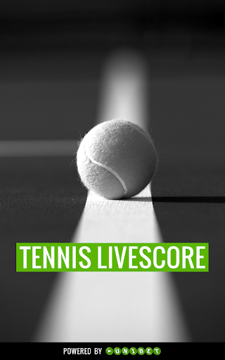Flash Score Tennis 在線上討論flash Score Tennis瞭解tennis Score