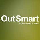 zzz_Out Smart International icon