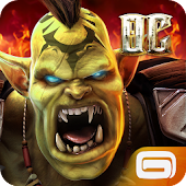 Download Order && Chaos Online APK to PC