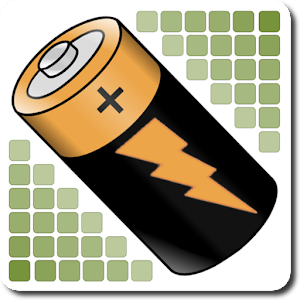 Intelligent Battery apk