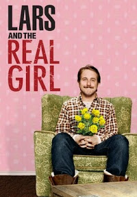 Lars and the Real Girl - Movies & TV on Google Play