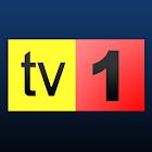 TV1 Kayseri icon