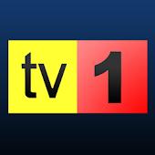 TV1 Kayseri