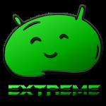 JB Extreme Green CM12 CM13 v6.2