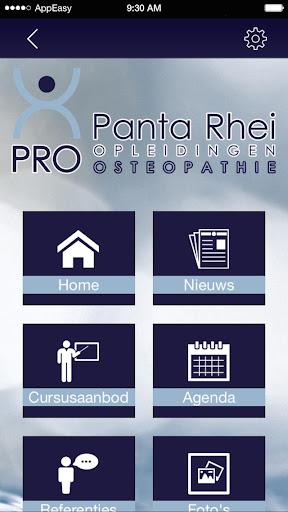 Pro Osteo