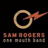 Sam Rogers