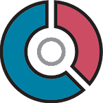 CLZ Games - Game Database v2.0.0