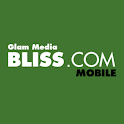 Bliss.com Mobile logo