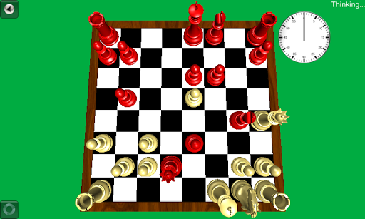 西洋棋app推薦 - 首頁 - 電腦王阿達的3C胡言亂語