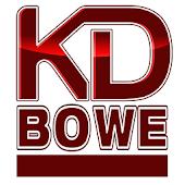 KD Bowe