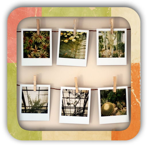 Instant Photo Frames Apps On Google Play Free Android App Market