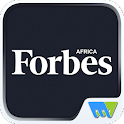 Forbes Africa icon
