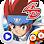 [HD화질] 메탈 베이블레이드4D by 토모키즈