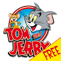 Tom & Jerry Mouse Maze FREE! icon