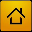 LauncherPro logo