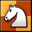 Chess Online logo