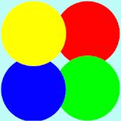 Lay Sphere