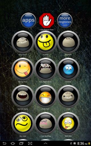 玩娛樂App|有趣的短信鈴聲免費|APP試玩