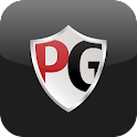 PanicGuard icon