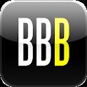 Big Brother 14 Buddy (US) logo