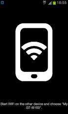 (Aporte) Transfiere archivos via wifi