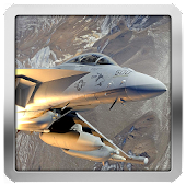 Growler American Planes HD LWP