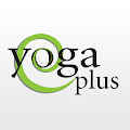 Download Yoga Plus APK