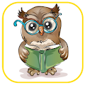 Free Download Read & Play: Stories for Kids APK for Blackberry