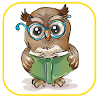 Read & Play: Stories for Kids icon