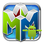 Game Mupen64Plus AE (N64 Emulator) APK for Windows Phone