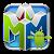 [APK] Les émulateurs Android RHiI9vTURCrdsprC5HsB74D8CcxdjJDSb91Gkq0baPcarSZ2uGjsrkSh_RH_uZ0hZg=w50-h50