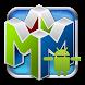 Mupen64+ AE (Emulador de N64)