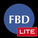 FBD 2 - FBD Lite icon