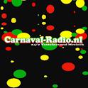 Carnaval Radio icon