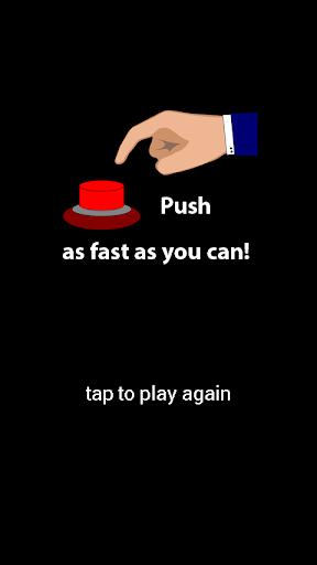 Prank Button