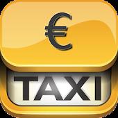 Taxi Prijs NL