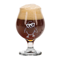 DFW Craft Breweries icon
