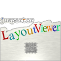 LayoutViewer icon