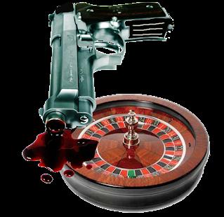 Roulette Killer Predictor - screenshot thumbnail