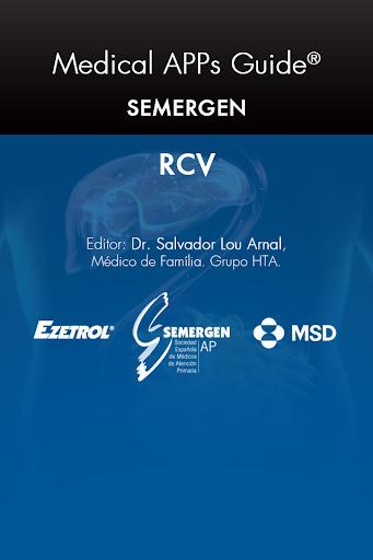 MAG Semergen RCV
