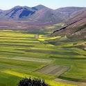 Visit the Marche Region