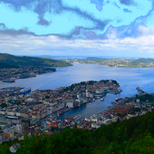 Norway:Bergen(NO009)